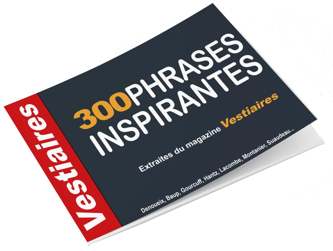 300phrases