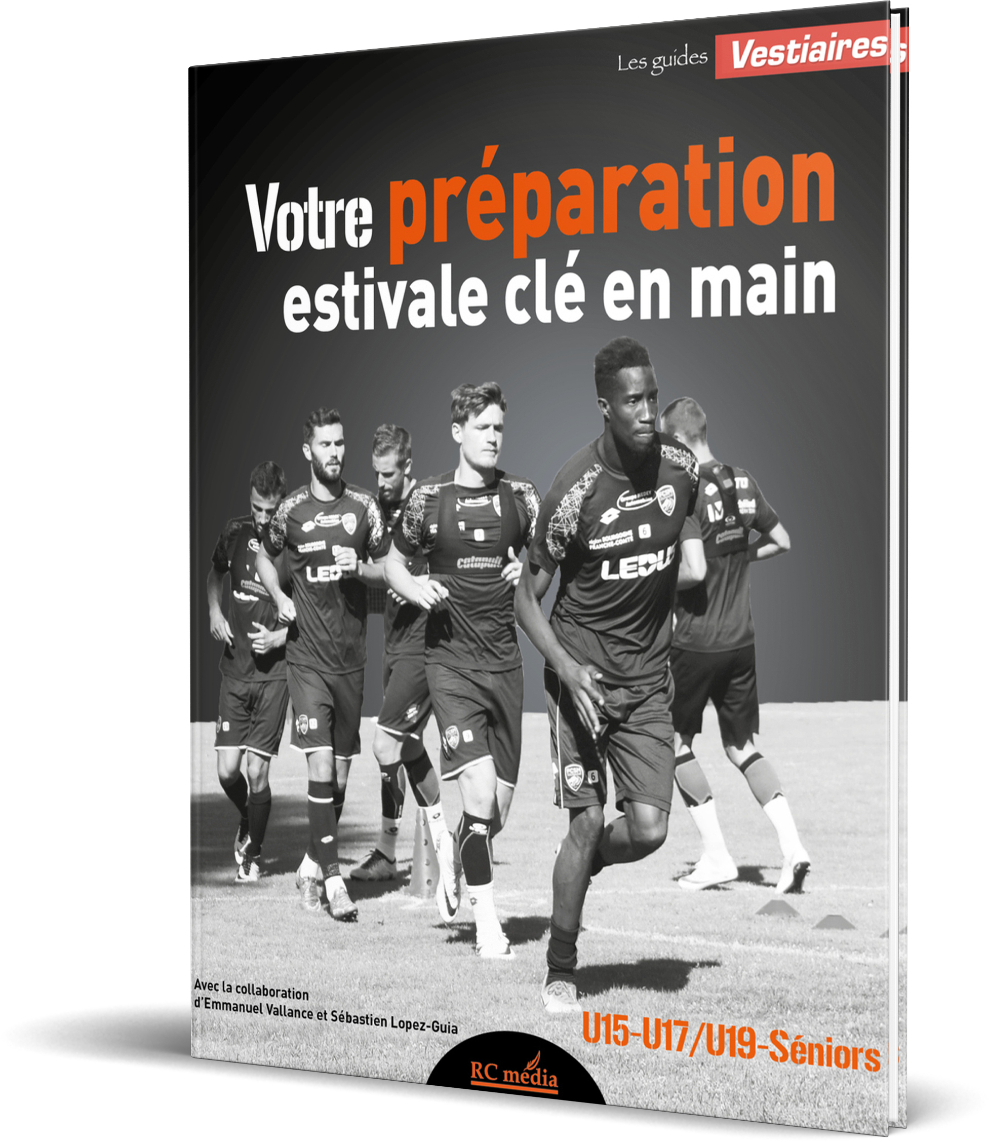 preparation-estivale