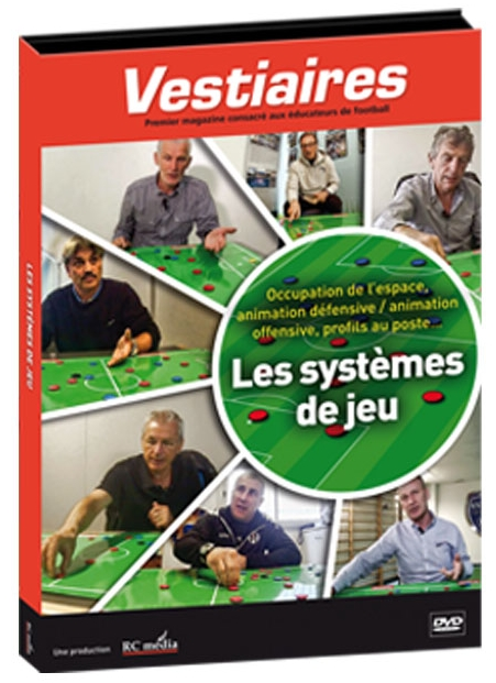 systemes-dvd
